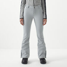 O'Neill Spell Snow Pant - Women's - Medium, Silver Melee