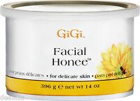 BUY 3 GET 1 FREE  14oz GiGi 0310 Facial Honee Wax Waxing Hair removal