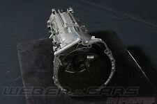 BMW X3 E83 LCI 3.0si Getriebe 6 Gang Schaltgetriebe 7565198 GS6X37BZ-TJEO