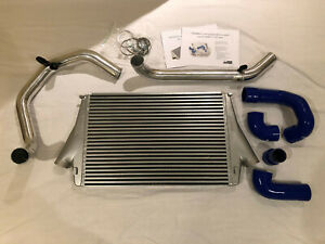 Do88 SAAB 9-3 2.0 Turbo Performance Intercooler