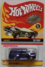 Hot Wheels 2003 Wastelanders Mustang Mach 1 #193 negro