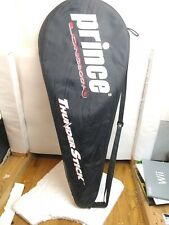 Prince Thunder Stick Longbody OS 115 in Tennis Racquet