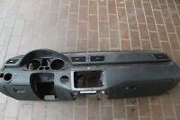 Armaturentafel / Armaturenbrett 3C1857003 VW Passat 3C 12 Monate Garantie