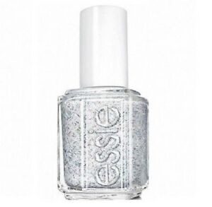 NEW Essie Nail Polish, 959 Peak of Chic