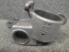 SUZUKI RMZ250 RMZ450 2008-2012 Neuf SHOWA 47mm DROIT NOIR fourche inférieur pied