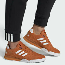 Adidas A.R. Trainer Shoes Brown UK 8 EU 42
