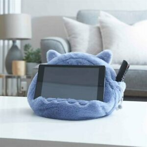 Avon ~ Fluffy Owl Tablet Stand