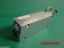 NEW POWER SUPPLY for Acer Aspire X3810 X5810 X3812x PY.22009.006 PY.2200B.001