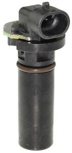 BWD CSS4 Engine Crankshaft Position Sensor