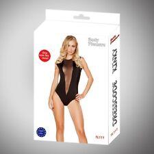 Body Pleasure - Sexy Lingerie - Tl111 - Sexy Body - Luxury Quality Body - One...