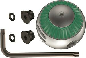 """Wera 8000 C-R Zyklop Socket Wrench Repair Kit 1/2"""" 05003651001"""