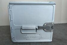 More details for air france aircraft galley catering storage box atlas canister + new drawers