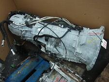 GETRIEBE AUTOMATIK LANDROVER DISCOVERY IV SPORT AH42-7000-CH 51TKM 3,0D 306DT