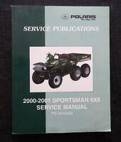 New Idea 330 Corn Picker Operator/'s Manual MFPA