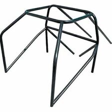 Allstar Performance 22628 10-Point Roll Cage Kit For 1978-88 G-Body