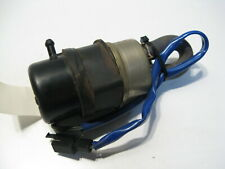 Benzinpumpe Kraftstoffpumpe Spritpumpe Honda VT 1100 C2 Shadow ACE, SC32, 95-00