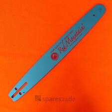 """45cm Sugihara Schwert für Husqvarna 325"""" 1,5mm laminiert 72 TG"""