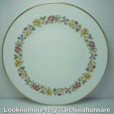 "Richard Ginori Sorrento Salad Plate 7 7/8"""