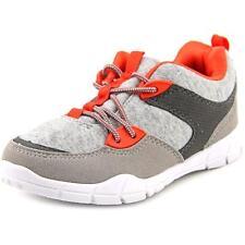 Freizeit-Turnschuhe/- Sneaker für Jungen in Größe 28