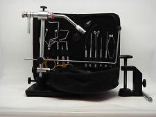 Pour mouches vice SVV + accessoires complet kits d'outils svv-pro pour pour mouches.