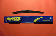 """2003-2008 Mazda 6 Wagon 12"""" Anco Rear Wiper Blade"""