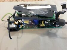 Dell 1409X DLP Projector ballast and power supply