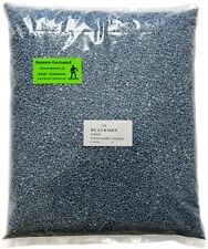 Compo Blaukorn Classic Universaldünger 10 kg