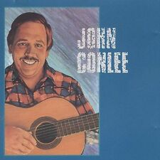 John Conlee CD Songs for the Working Man rare