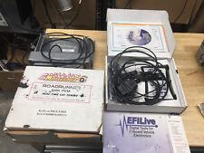 EFI Live FlashScan V2 with GM Tuning & RoadRunner LS Realtime Emulation