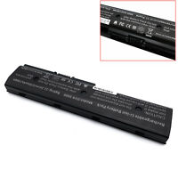 Battery for Hp Envy DV7-7333CL DV7-7358CA DV7-7373CA DV7-7398CA 5200mAh 6 Cell