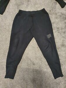 Under Armour Joggers Xl