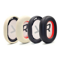 Ear pads cushion cover for Plantronics Voyager 8200 UC Stereo Bluetooth Headset