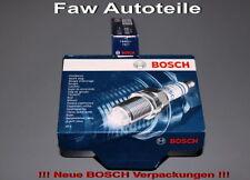 Pièces détachées bleu Bosch pour automobile