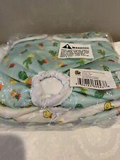 Pet Magasin Reusable Dog Diapers 3-Pack  Medium