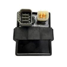 CFMoto  CF-Moto 500cc  CF500 CF188 ATV UTV  15 Pin CDI Go Kart Quad