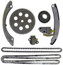 CLOYES 9-0195SC Timing Chain Set for Chevy Colorado GMC Canyon 2.8 3.5 2004-06