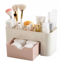 Rangement Maquillage Ebay