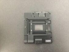 FUJI F. 350/355/370/375. 135 Full Frame Auto Insert 899C21355B6A/96A21355B60