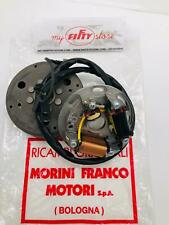 Accensione elettronica volano Ducati Franco Morini GS Oscar College MC/RS 290081