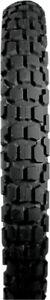 Bridgestone Trail Wing TW301 Honda XR650 TT Front Motorcycle Tire Size: 039764