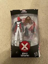 X-Men Marvel Legends 6-Inch Omega Sentinel Action Figure BY HASBRO IN Hand
