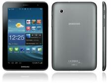"""Samsung Galaxy Tab 2 7.0 ---- 7"""" Android tablet in excellent used condition."""