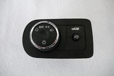 2005-2011 Chevrolet Impala OEM HEADLIGHT HEAD LAMP SWITCH