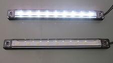 LED Innenleuchte LWD 984 Innenraumleuchte  Leuchte Lampe 12V-24V
