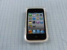 Apple iPod touch 4.Generation 8GB Schwarz !Neu & OVP! Versiegelt! RAR! Selten!