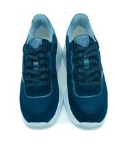 BOGNER OSAKA 1 C Schuhe Damen Sneaker Gr. 40