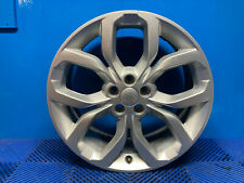 Land Rover Discovery Sport Alloy Wheel FK72-1007-EB 8.0Jx19 A810
