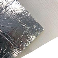 Keramikfasermatte 1000 x 610 x 13 mm bis 1.400°C Hochtemperatur Isolierung