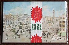 Ireland – Millenium Postcard Set (Still Sealed in Pack) – Mint (Se5)