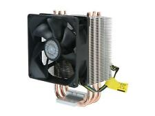 Cooler Master Hyper TX3 - CPU Cooler with 3 Direct Contact Heatpipes